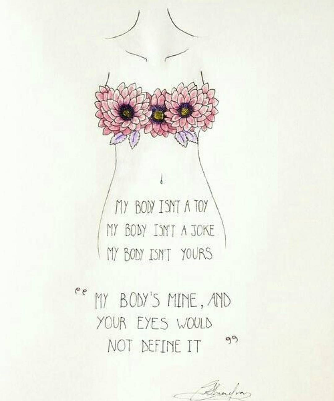 Pin By Punksexual On F E M I N I S M Pinterest Feminism