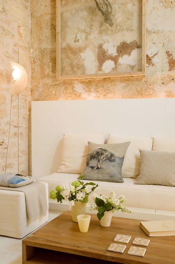 s'Hotelet de Santanyi-23-1 Kind Design