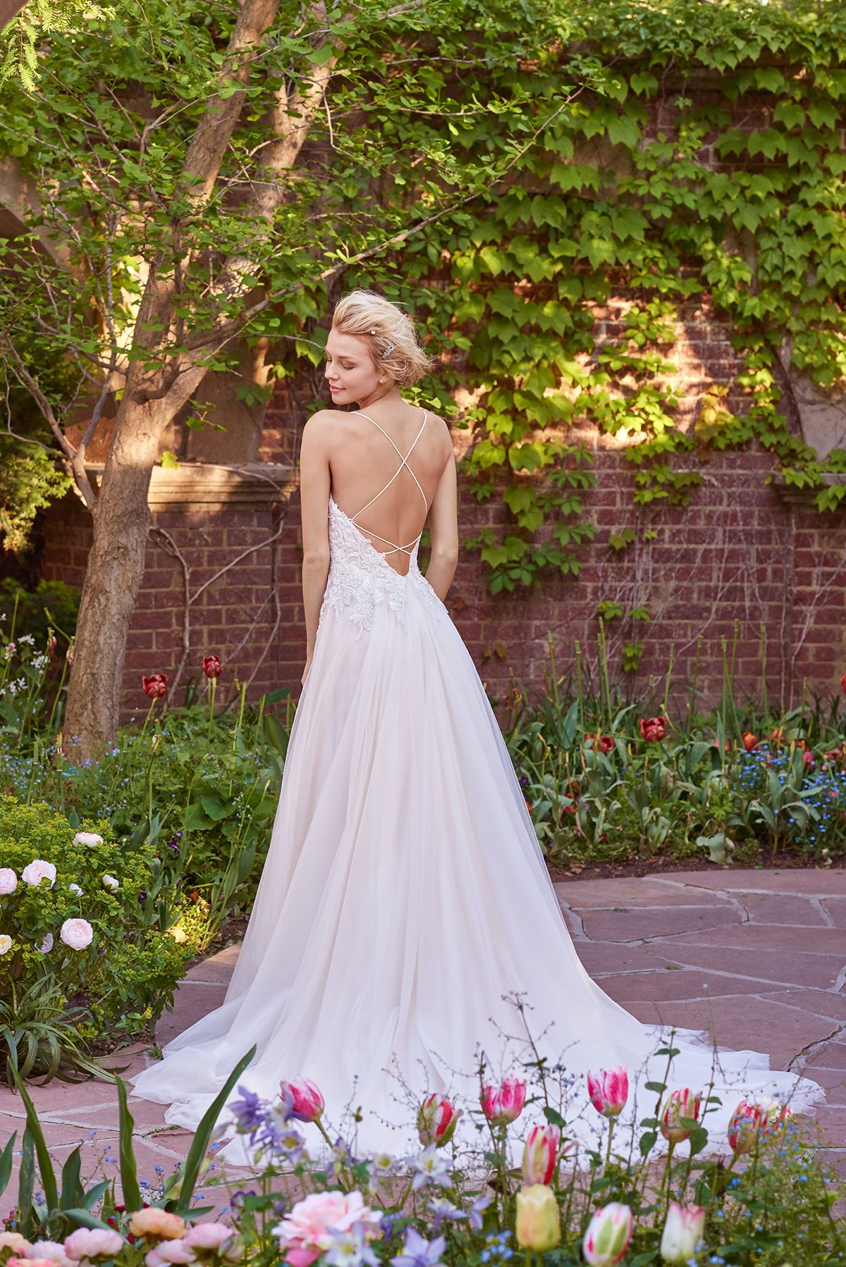 $1000 wedding dress  Shop Wedding Gowns  by Rebbeca Ingram for Maggie Sottero