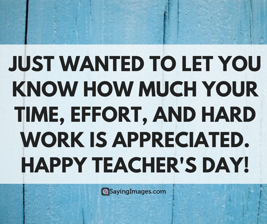 45 Happy Teacher S Day Quotes And Messages To Celebrate Your Mentor S Special Day Sayingimages Com Happy Teachers Day Teachers Day Flirting Quotes For Him