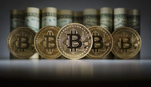 Bitcoin Gratis Subito, come guadagnare in Italiano
