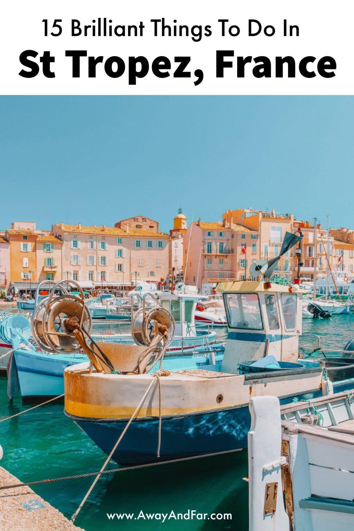 1eb66037c929bb873aaea8e321a07b19 - How Do I Get From Nice To St Tropez