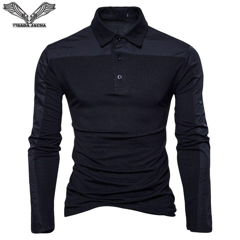 t shirt business 2018