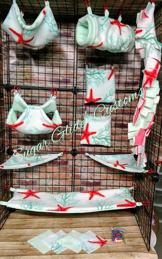 Check out this item in my Etsy shop https://www.etsy.com/listing/553391401/ocean-starfish-super-cute-13-piece-sugar
