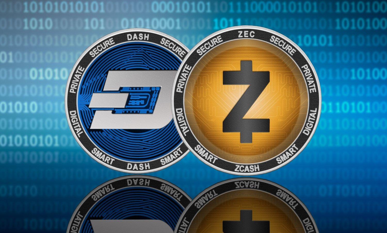 cryptocurrency exchange in korea regulations