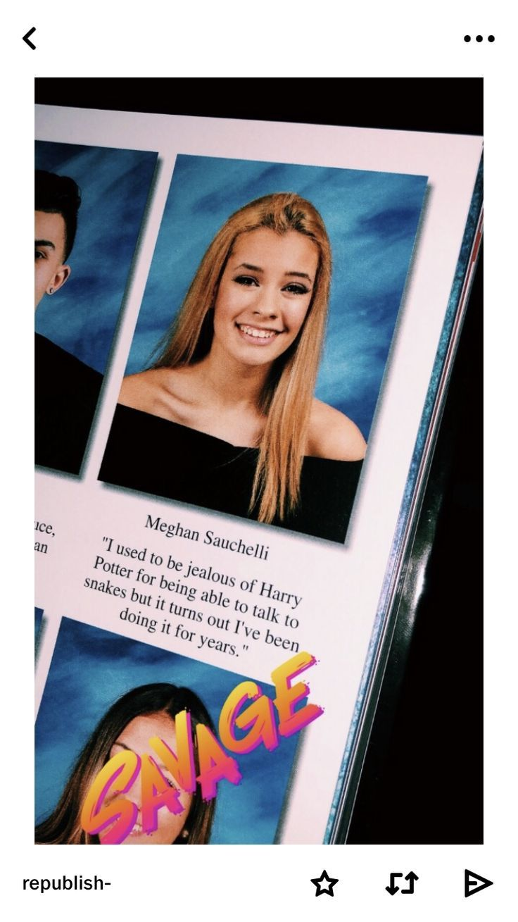 Account Suspended Funny Yearbook Quotes Funny Relatable Memes Funny Yearbook