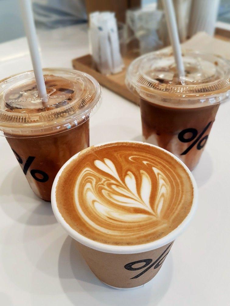 Cappuccinos Arabica Singapore Cappuccino Latte Coffee