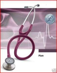 Pin by Sheila Gruber on yes, please | Littmann cardiology