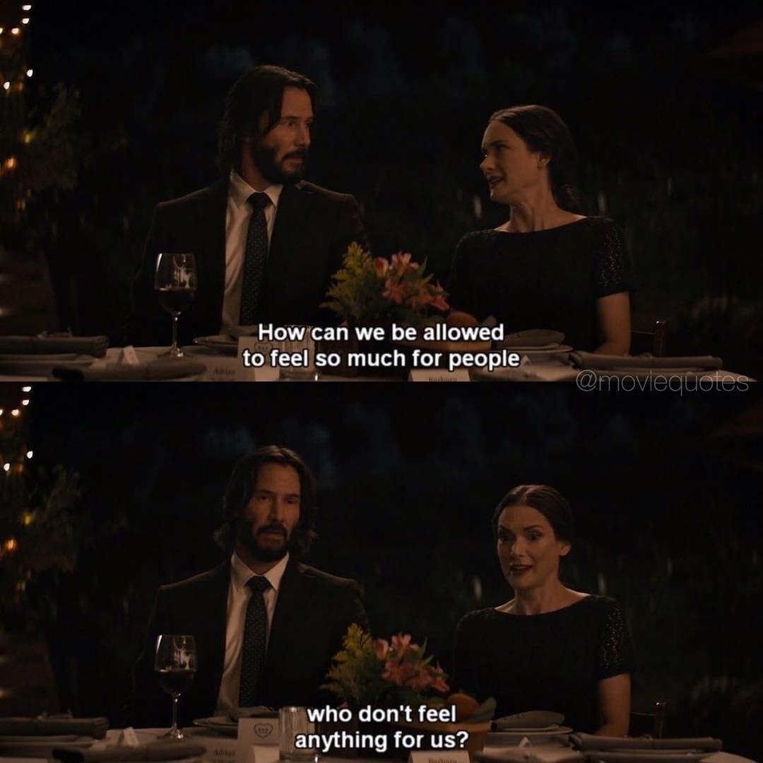 Movie Quotes On Instagram Movie Destinationwedding 2018 Moviequotes Moviescenes Wedding Quotes Movies Destination Wedding Quotes Movie Quotes