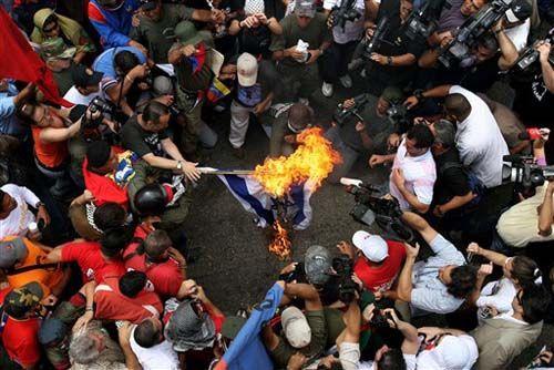EL ODIO MÁS ANTIGUO. Antijudaísmo, antisemitismo y antisionismo. Un odio que data de miles de años y que ha lastrado a una parte de la humanidad.Por Rogelio Villarreal.