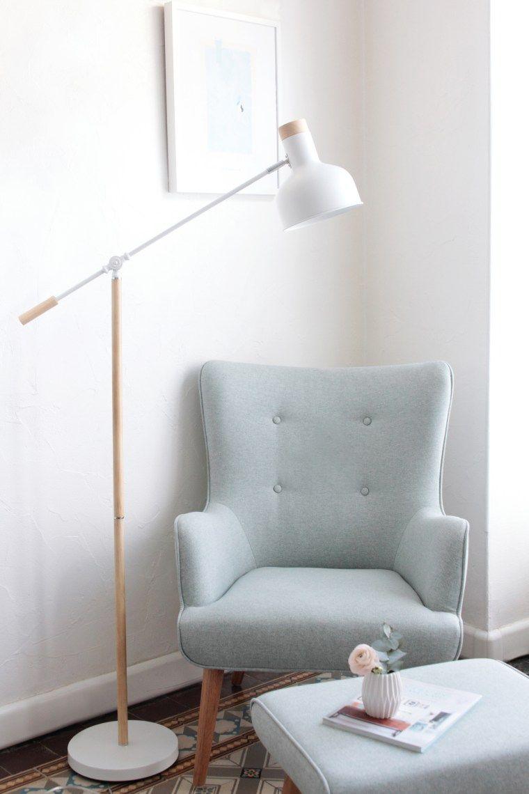 d co scandinave et hygge petit prix indoors outdoors. Black Bedroom Furniture Sets. Home Design Ideas
