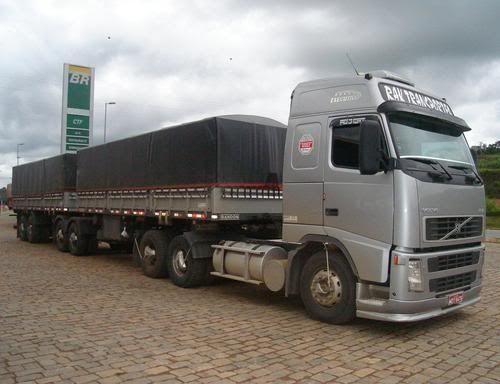 Wiring Diagram Volvo Fh12 : Volvo fh brazil t volvo trucks fh fh