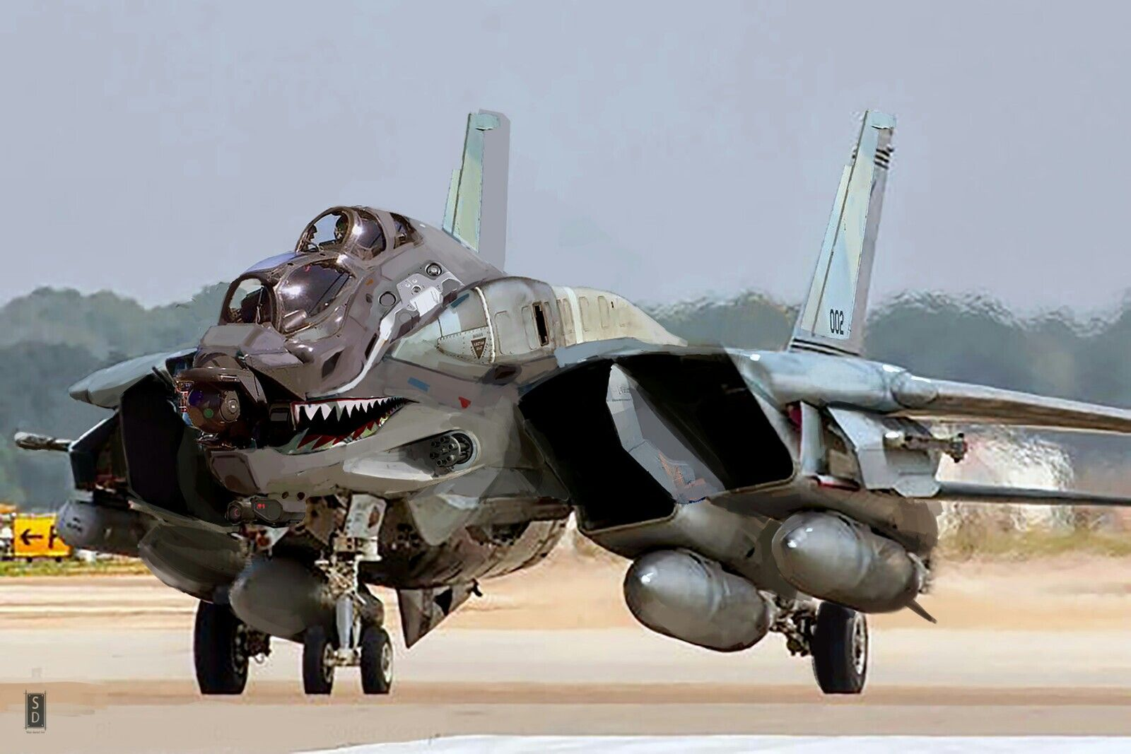 Pin By Shai Daniel On Digital Drawing Fighter Jets Airplane Fighter Fighter Aircraft