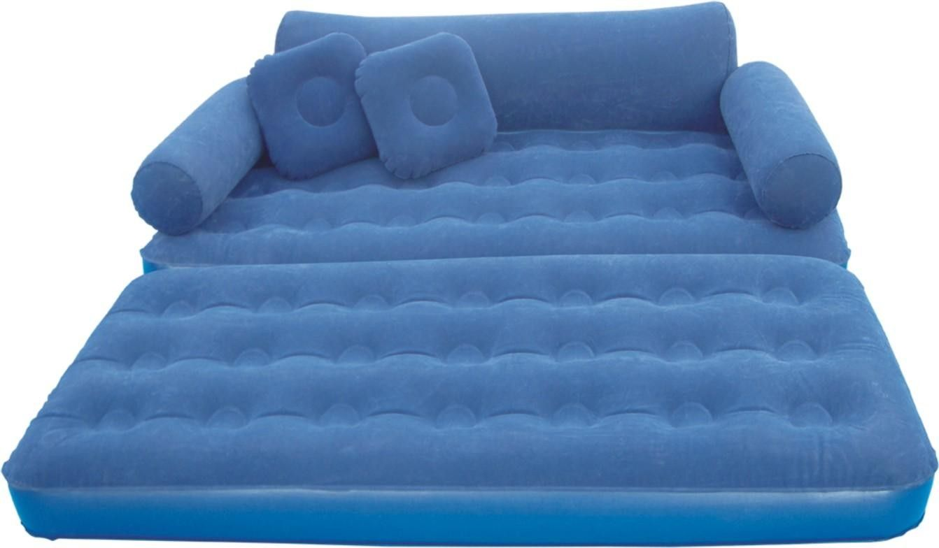 Fantastic Inflatable Sofa Beds Your New Trendy Pieces In 2018 Sofa Caraccident5 Cool Chair Designs And Ideas Caraccident5Info