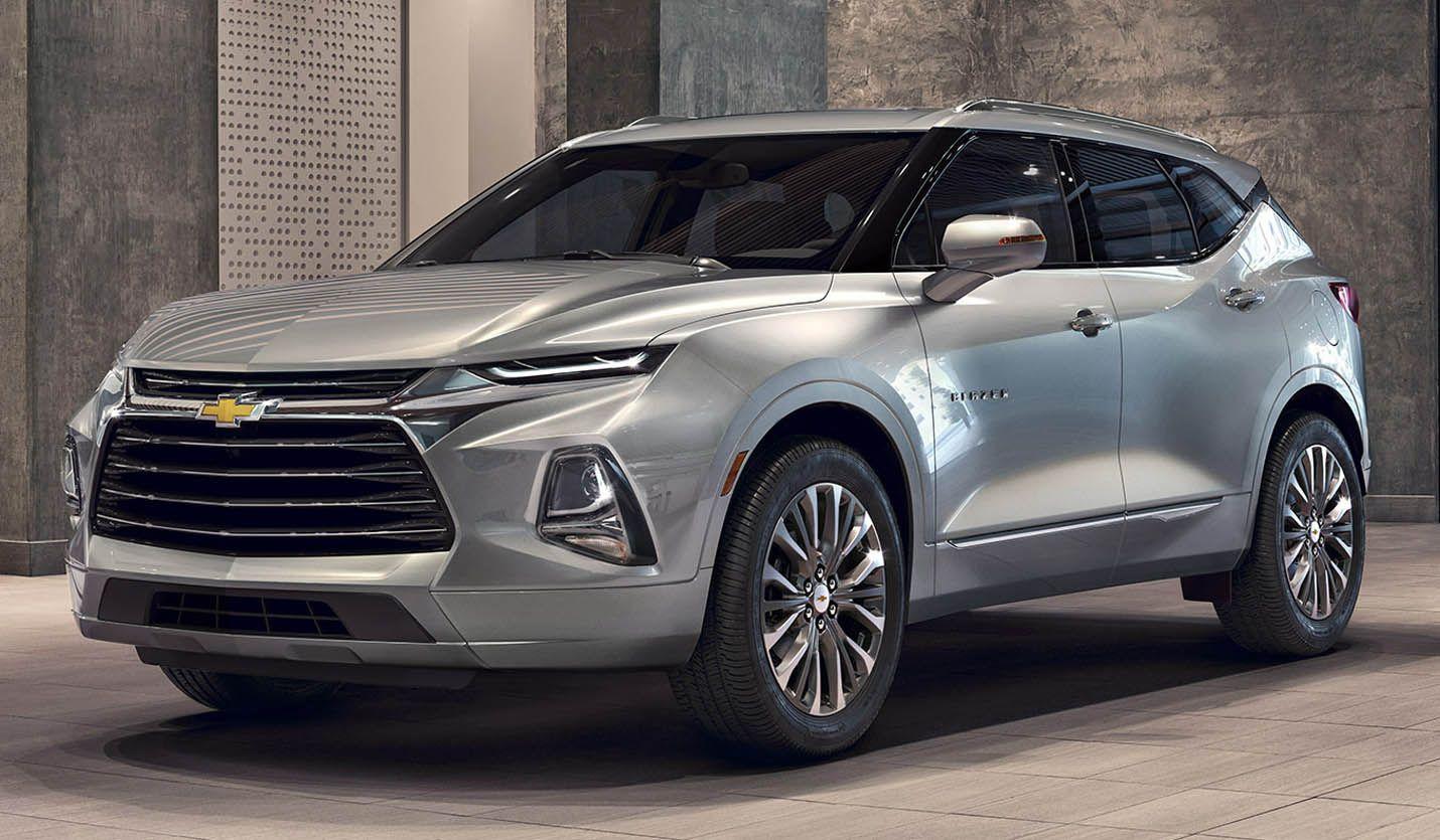 Novo Chevrolet Tracker Mostra Seus Detalhes Chevrolet Cobalt Suv Volkswagen Jetta