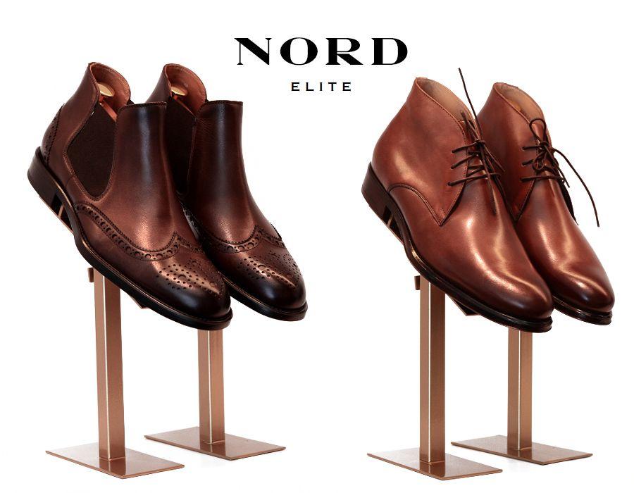 Buty Meskie Luksusowe Ekskluzywne Krakow Nord Shoes Studio Womens Oxfords Oxford Shoes Shoes