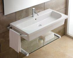 40 Chic Modern Totally Fabulous Bathroom Sinks Small Bathroom