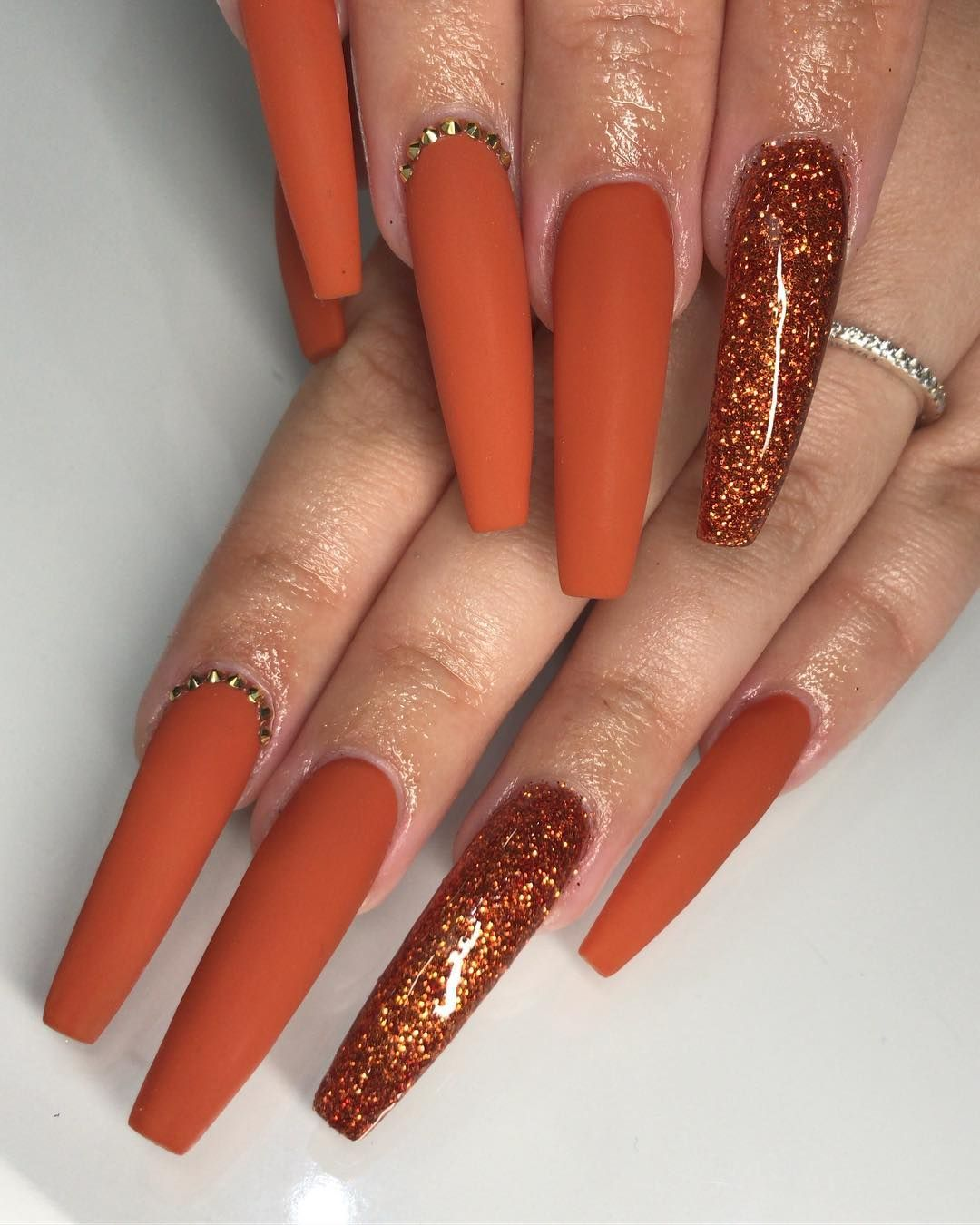 """Christmas Giveaways 2019 Near Me LAQUE NAIL BAR on Instagram: """"LAQUE 25 DAYS OF CHRISTMAS GIVEAWAY"""