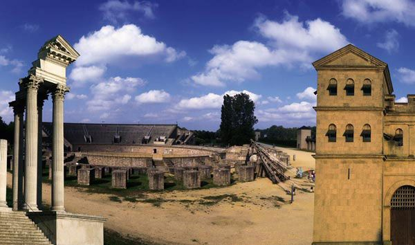 Xanten collageapx.jpg (600×354)