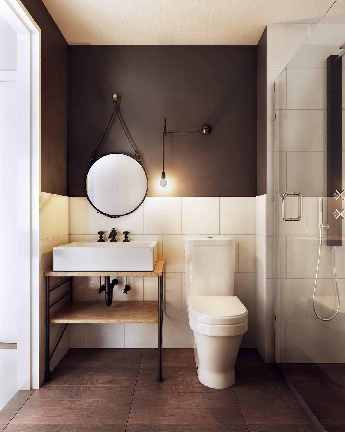 Nordic Home Designs Are Just As Diverse As Any Other Style U2013 The  Foundational Elements Definitely Part 58