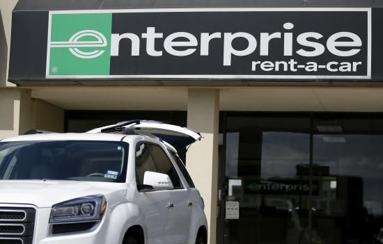 Best Rental Cars Car Rental Car Rental Company Enterprise Rent A Car