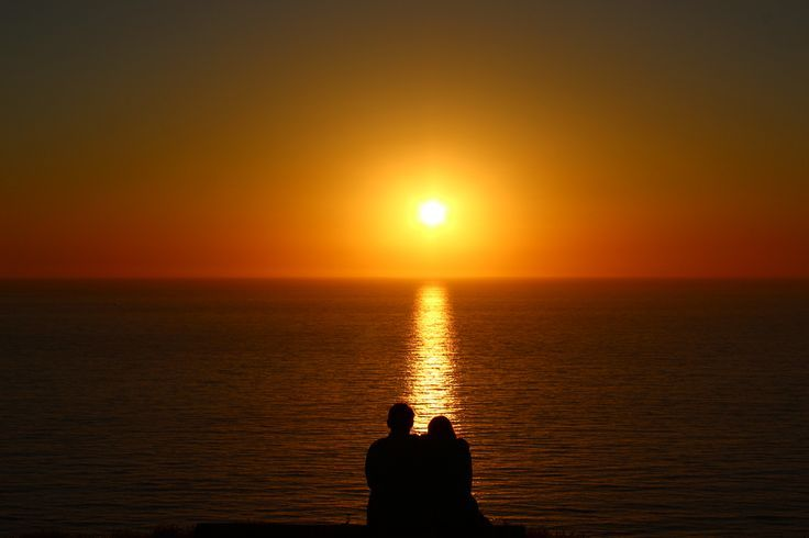 ✩ Photo Contest ✩ Alright, so it may seem a little cliche but who doesn't love to share a beautiful sunset?We'd love to see some gorgeous sunset pics so share them here and follow our page. You will be entered to win this week's Feature Friday Product!  #SensualSunday #PhotoContest #MakingLoveBetter