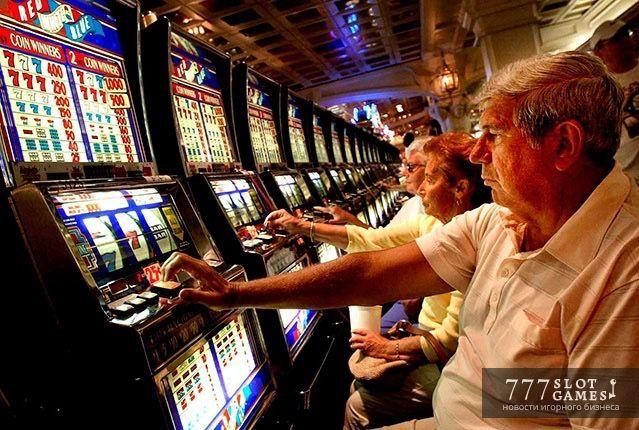 в цитаты казино играющих для