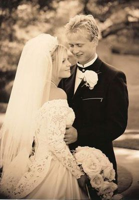 Candace Cameron And Valeri Bure Wedding Candace Cameron Wedding Hollywood Wedding Candace Cameron