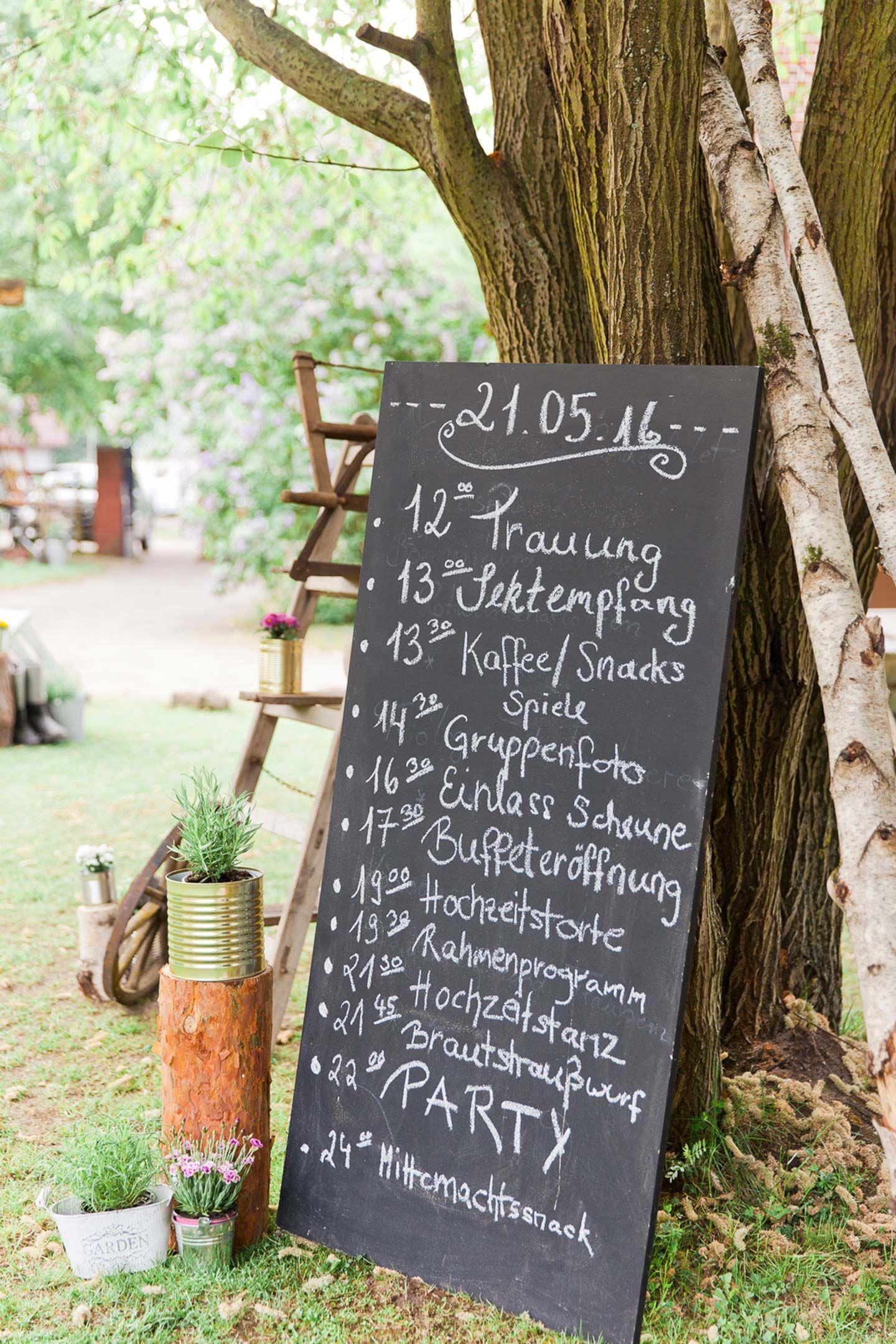Steffi Marc Gartenhochzeit Im Vintage Style Hochzeitswahn Sei Inspiriert Gartenhochzeit Gartenparty Hochzeit Und Magische Hochzeit