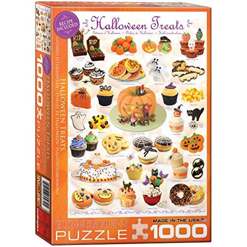 Eurographics Halloween Treats Puzzle (1000 Pieces) Eurographics http://www.amazon.co.uk/dp/B0095ZL258/ref=cm_sw_r_pi_dp_dkj-ub094WYK4