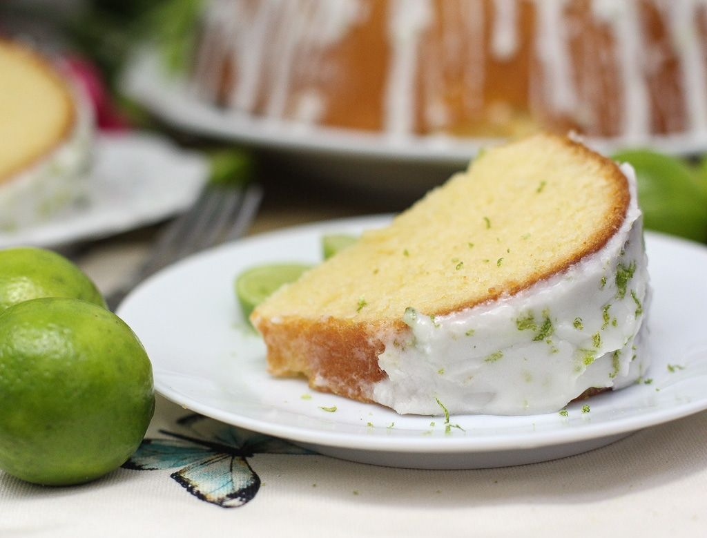 Key Lime Pound Cake W Key Lime Cream Cheese Icing Recipe In 2020 Key Lime Pound Cake Lime Pound Cake Lime Cream