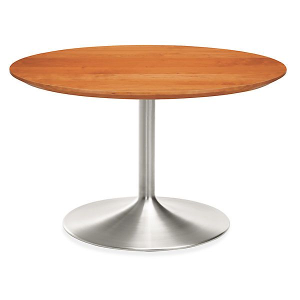 aria round tables family room built in pinterest dining rh pinterest com