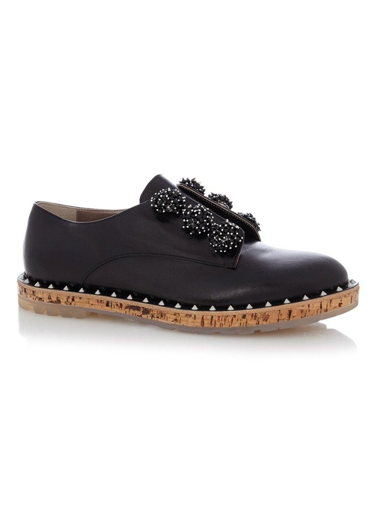 bijenkorf asics schoenen
