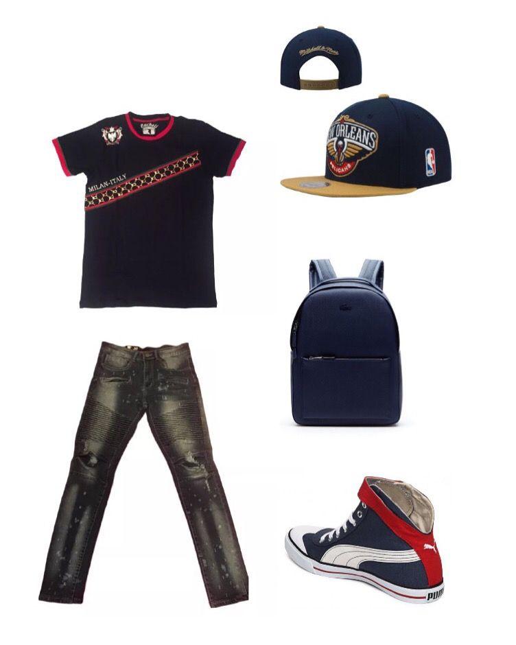 e911a08dd54 Pin by Harrison Mellard on Outfit ideas