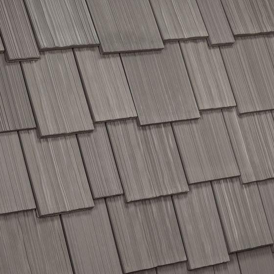 Best Multi Width Composite Shake Roof Shake Roof Multi Width 400 x 300