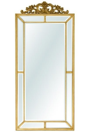 Pin By Dahyun On Mirror In 2020 Gold Mirror 20 Cm