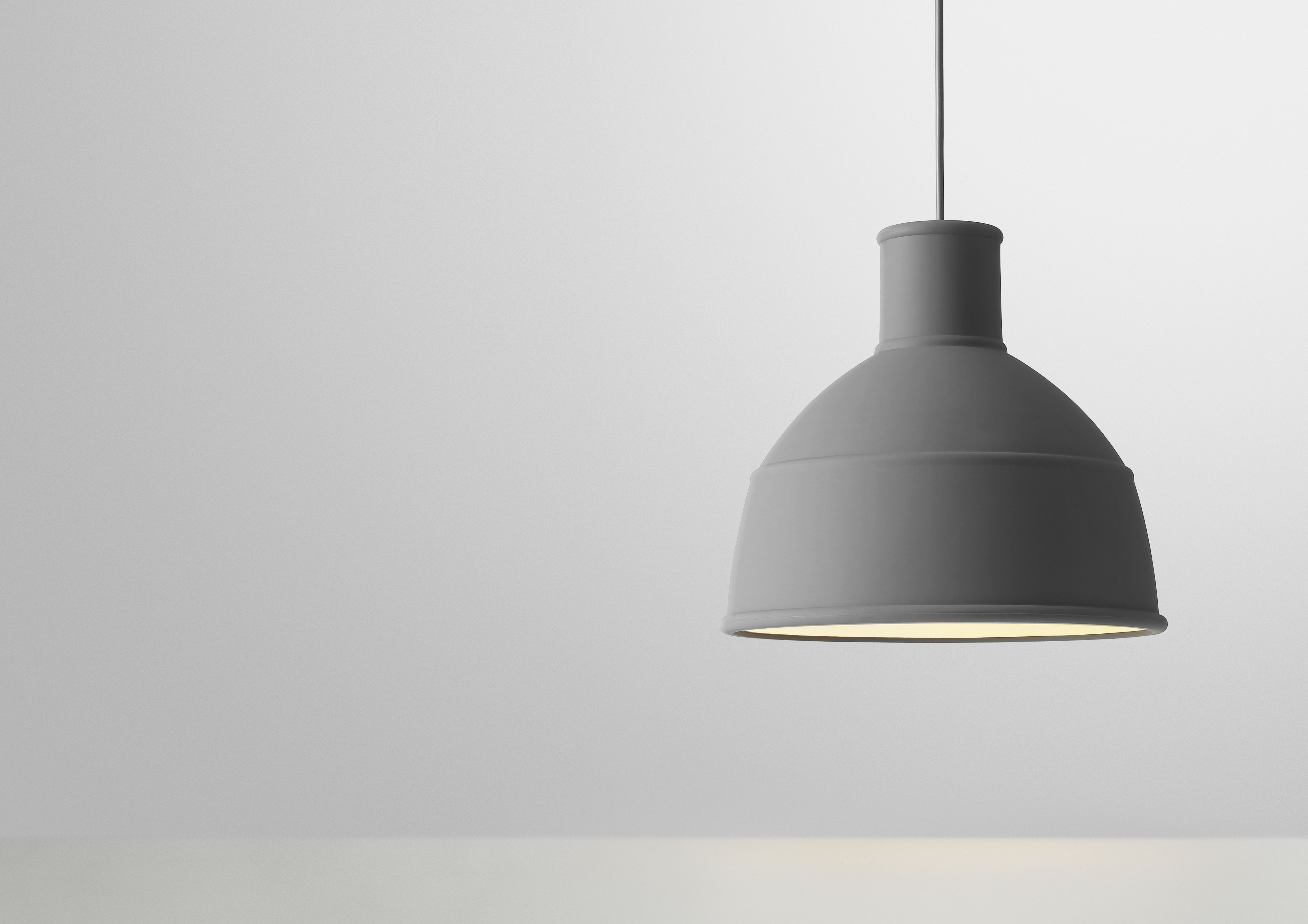 Unfold / Design by Form us with love / Muuto