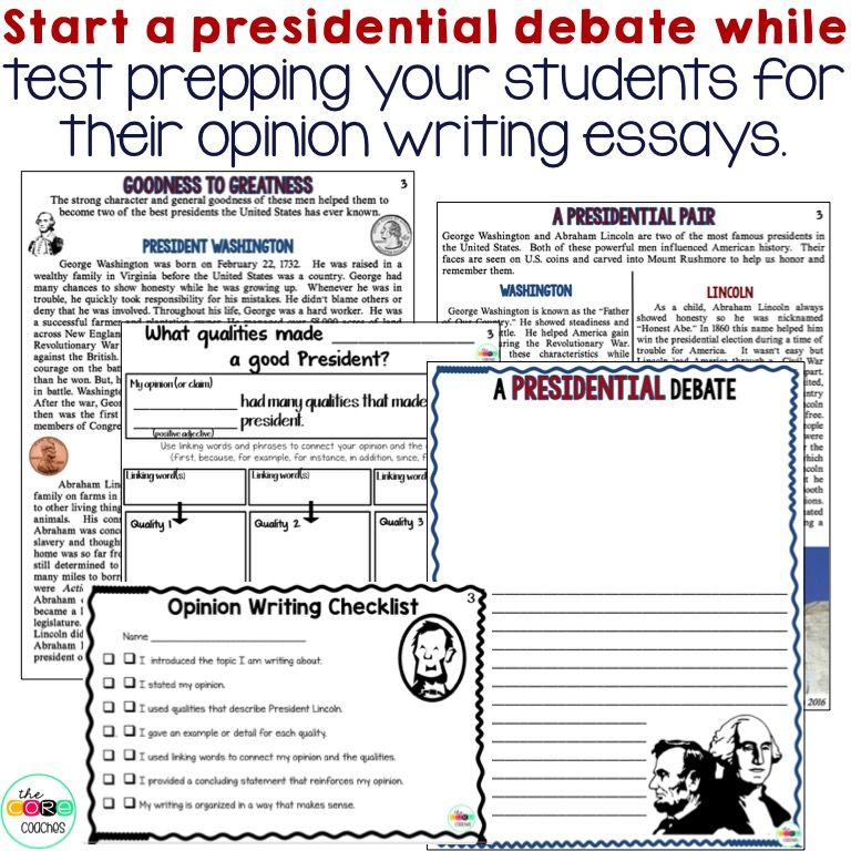pay to do top expository essay on usa Pay to do custom expository essay on usa