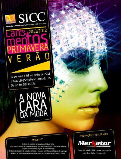 Sicc 2011