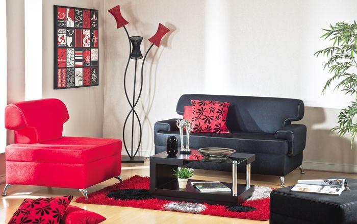 Trucos de decoracion para el hogar affordable trucos - Trucos hogar decoracion ...