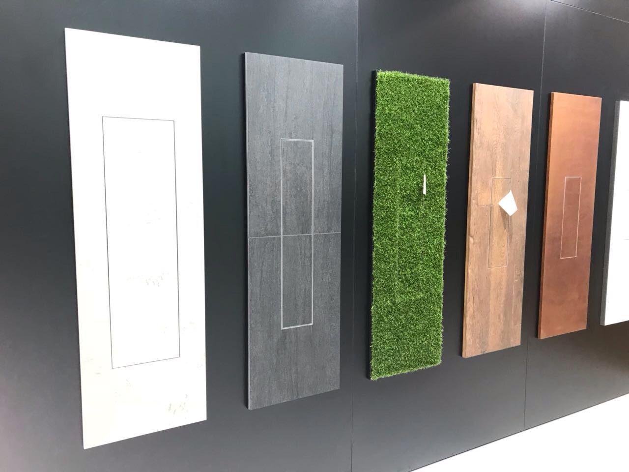 5 x 4 badezimmerdesigns badtrends   technologie  pinterest