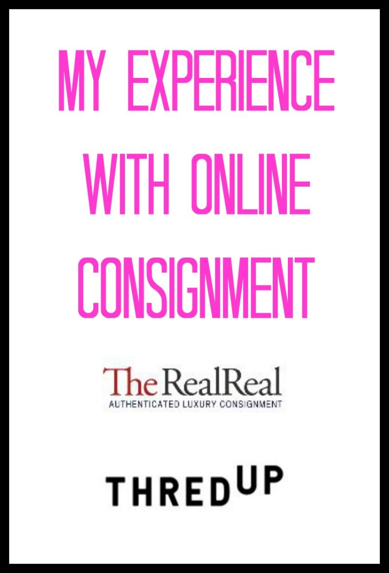 My Experience with Online Consignment: ThredUp and The Real Real. (acpabyday.com)