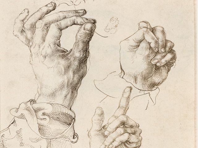 Contour Line Drawing Leonardo Da Vinci : Leonardo da vinci drawings google search