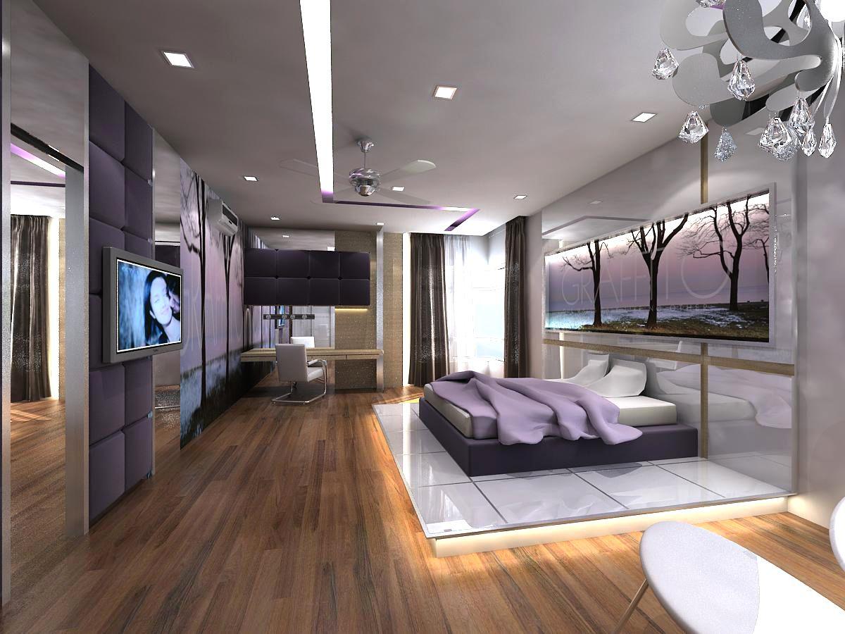 Top 10 Korean Room Decorating Ideas 2018 Beautiful Houses