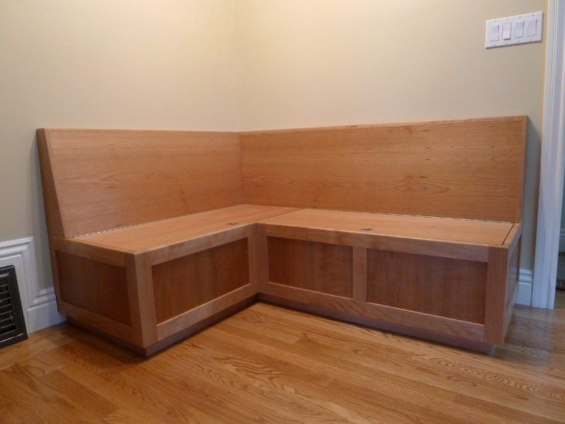 L Shaped Kitchen Bench Plans L Shaped Bench Seating Plans L Shaped Bench Kitchen Seating L Sh Dining Furniture Makeover Rustic Dining Furniture Kitchen Seating