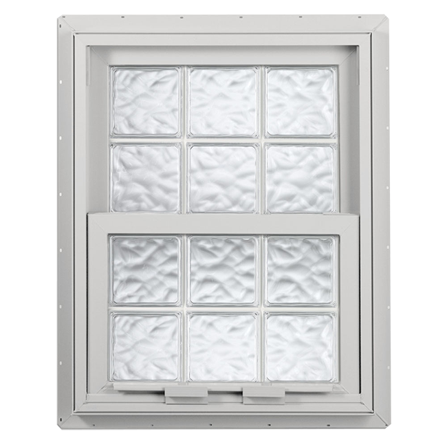 Window World Boston 15a Cummings Park Woburn Acrylic Block Windows For Light Privacy Wind In 2020 Single Hung Windows Sliding Window Design New Construction