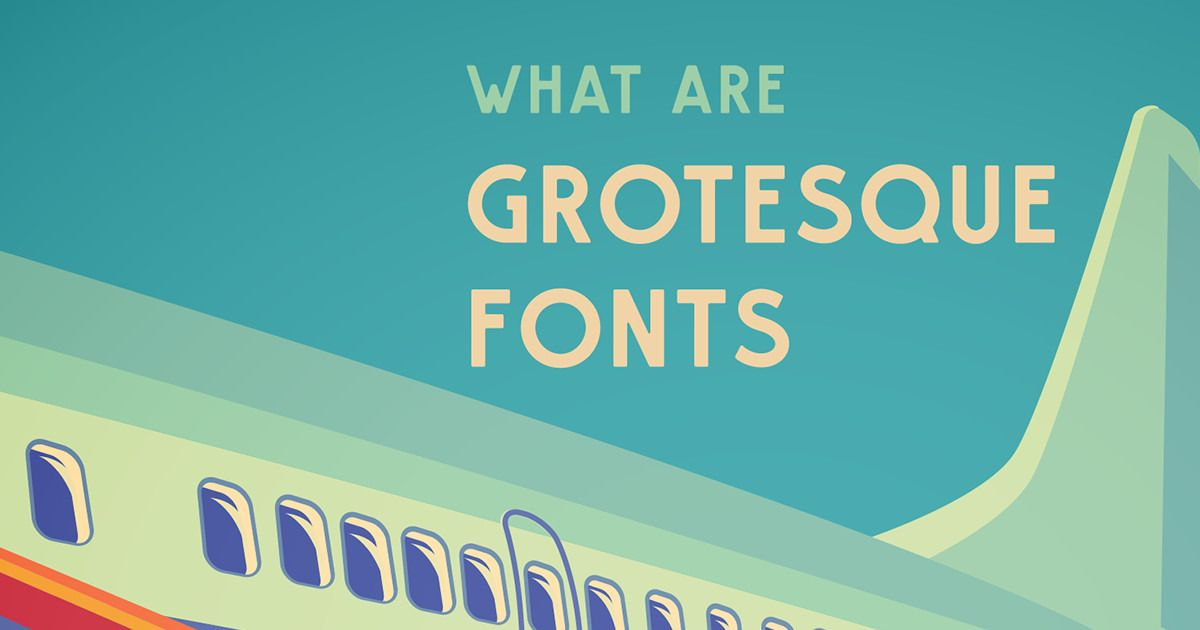 What Are Grotesque Fonts History Inspiration And Examples In 2020 Web Design Quotes Web Design Font Web Design