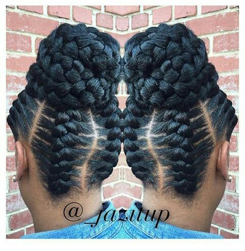Bun Hairstyles With Headband Pixie Updowaves Coiffures Fringe Bobmedium Length Bob Finger Roll Hairstyle