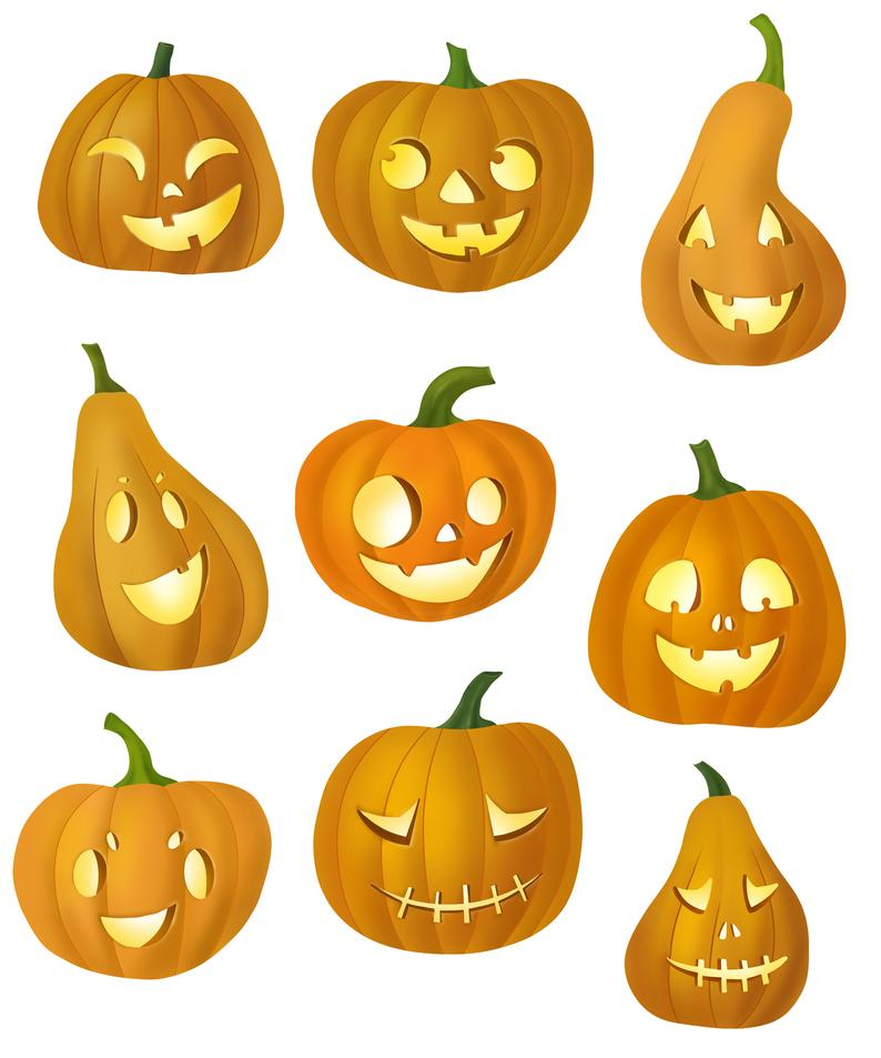 This Item Is Unavailable Etsy Jack O Lantern Faces Halloween Jack O Lanterns Jack O Lantern