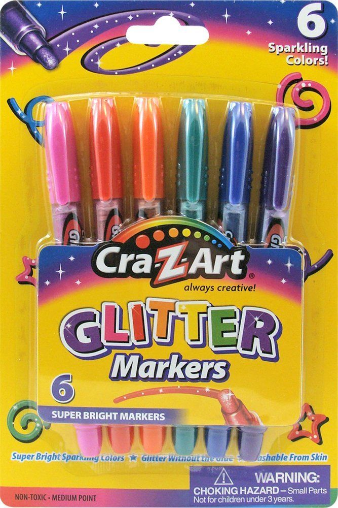 crazy office supplies. Count Crazy Office Supplies